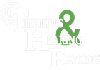 Tinnitus & Hearing Experts
